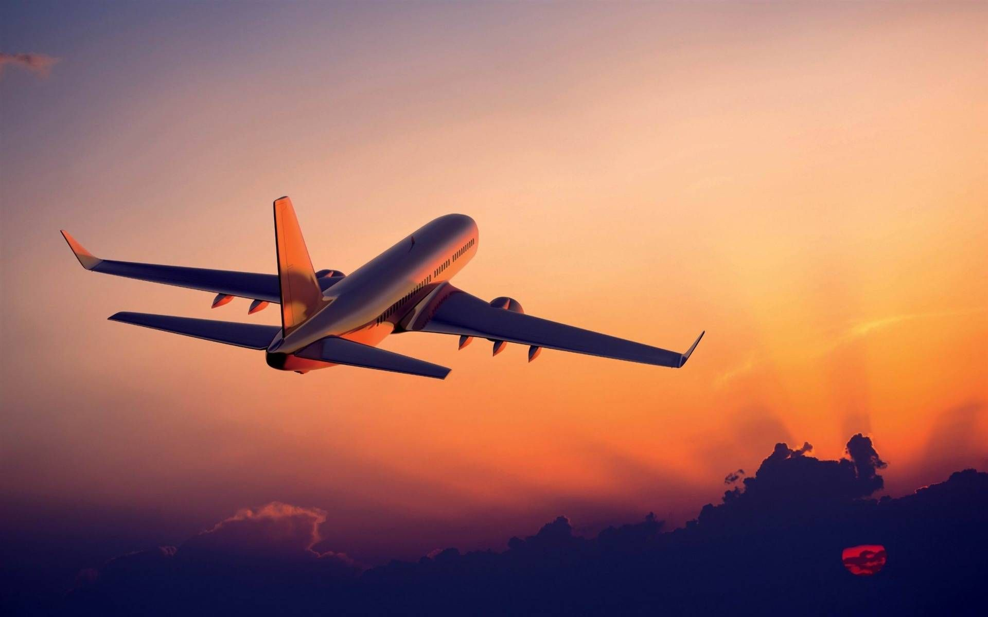 как добраться в Абхазию на самолете