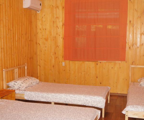 фото номеров в гостевом доме