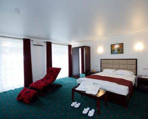 туры в отель велнес парк Гагра Абхазия