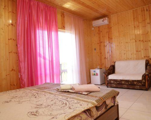 фото комнат