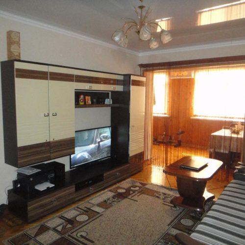 2-х комнатная квартира по улице Абазгаа